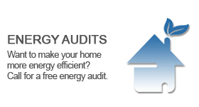 Energy Audits