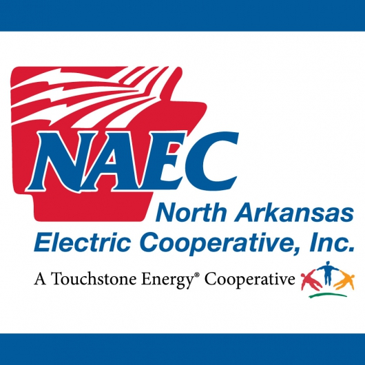 Members re-elect Goodwin, Wiles to NAEC Board of Directors